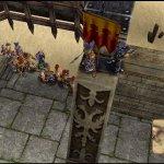 Скриншот Priston Tale – Изображение 6