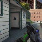 Скриншот PRISM: Guard Shield – Изображение 13