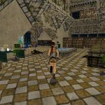 Скриншот Tomb Raider 3: The Lost Artifact – Изображение 28