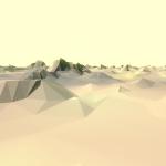 Скриншот Portstar – Изображение 9