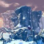 Скриншот RaiderZ – Изображение 8