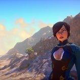Скриншот EverQuest Next – Изображение 3