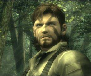 Фантомные боли: фанат представил Metal Gear Solid 3 на движке MGS5