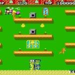 Скриншот SEGA Mega Drive Classic Collection Volume 3 – Изображение 27