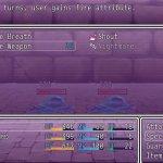 Скриншот Survival Island RPG – Изображение 13