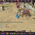 Скриншот Eudemons Online: Dawn of Romance – Изображение 6
