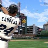Скриншот MLB 13: The Show