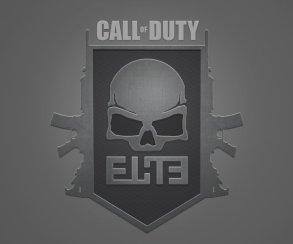 Сервис статистики Elite для игроков в Call of Duty закроют послезавтра