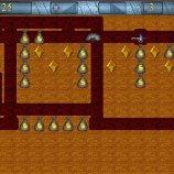Скриншот Millennium Digger