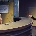 Скриншот Cognition: An Erica Reed Thriller - Episode 1: The Hangman – Изображение 2