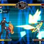 Скриншот Dengeki Bunko: Fighting Climax – Изображение 18