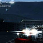 Скриншот Snowcat Simulator – Изображение 2