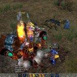 Скриншот Savage Eden: The Battle for Laghaim – Изображение 66