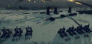 Total War: Attila. Видео #8