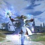 Скриншот Final Fantasy 14: A Realm Reborn – Изображение 203