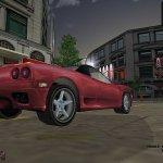 Скриншот CarJacker: Hotwired and Gone – Изображение 7