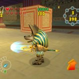 Скриншот Anubis 2
