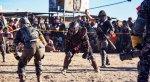 Wasteland: целый фестиваль косплея по «Безумному Максу» - Изображение 8