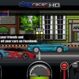 Скриншот Drag Racer: Pro Tuner – Изображение 4