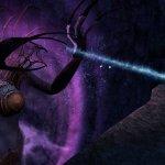Скриншот Dungeons & Dragons Online – Изображение 65
