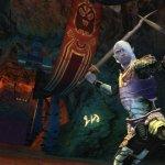 Скриншот Dungeons & Dragons Online – Изображение 173