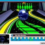 Скриншот Gutterball