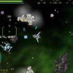 Скриншот ErnCon: Multiplayer Combat – Изображение 6