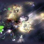 Скриншот Alien Shooter: Vengeance – Изображение 2