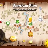 Скриншот California Gold Rush