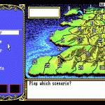 Скриншот Gemfire – Изображение 6