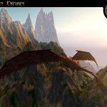 Скриншот Dragon Empires – Изображение 55