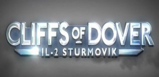 IL-2 Sturmovik: Cliffs of Dover. Видео #1