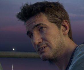 Uncharted 4 установила новую планку для графики на PlayStation 4