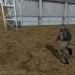 Скриншот Specnaz: Project Wolf – Изображение 66
