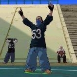 Скриншот FreeStyle Street Basketball
