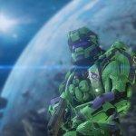Скриншот Halo 4: Majestic Map Pack – Изображение 13