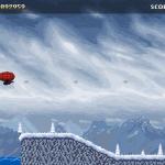 Скриншот Led Rain – Изображение 7