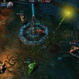 Скриншот The Witcher Battle Arena – Изображение 1