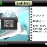 Скриншот Lab Rat – Изображение 1