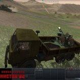 Скриншот Combat Mission: Afghanistan