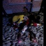 Скриншот ZombVR – Изображение 13