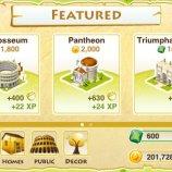 Скриншот Empire Story – Изображение 3