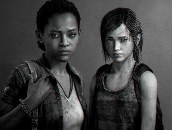 Почему Left Behind — неотделимая часть The Last of Us