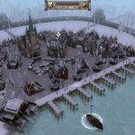 Скриншот Patrician 4: Conquest by Trade – Изображение 2