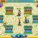 Скриншот Virtual Farm 2