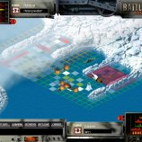 Скриншот Battleship: Fleet Command