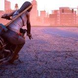 Скриншот Road Rage