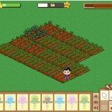 Скриншот FarmVille – Изображение 4