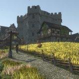 Скриншот Life is Feudal: Forest Village – Изображение 7