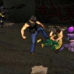 Скриншот Kick-Ass: The Game – Изображение 22